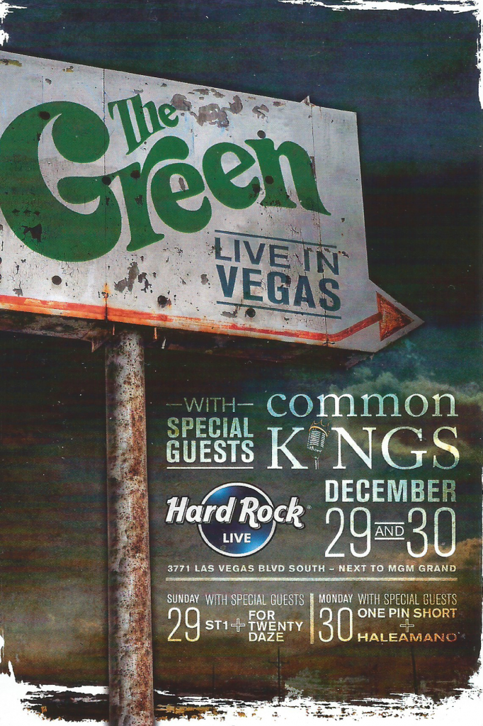 green_common_kings
